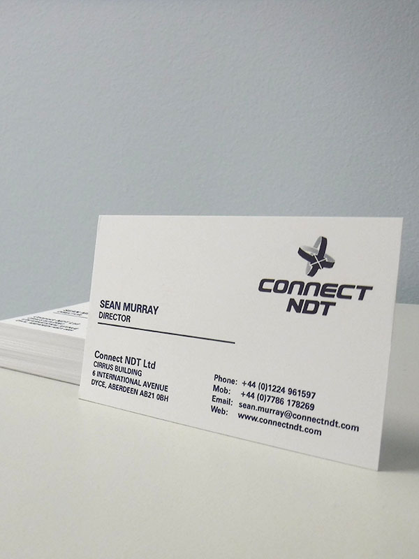 aberdeen connect ndt about us