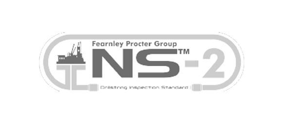 fernley proctor accredited